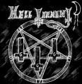 PeruMetal-HellTorment