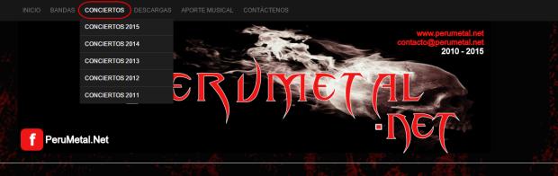 perumetal.net_Conciertos_2015