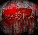 Perumetal.Net_Deadclown_Logo