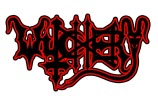 perumetal.net_Witchery_logo