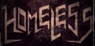 PeruMetal_Homeless