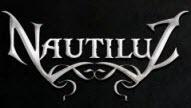 PeruMetal_Mautiluz_Logo