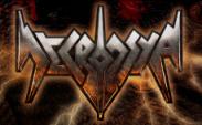 PeruMetal_Necropsya_Logo