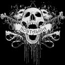 PeruMetal_Nostalgia_Logo