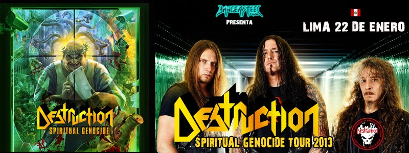 PeruMetal_Destruction_2013