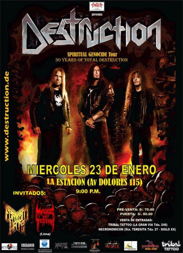 PeruMetal_Destruction_Arequipa_ 2013_Ene_23