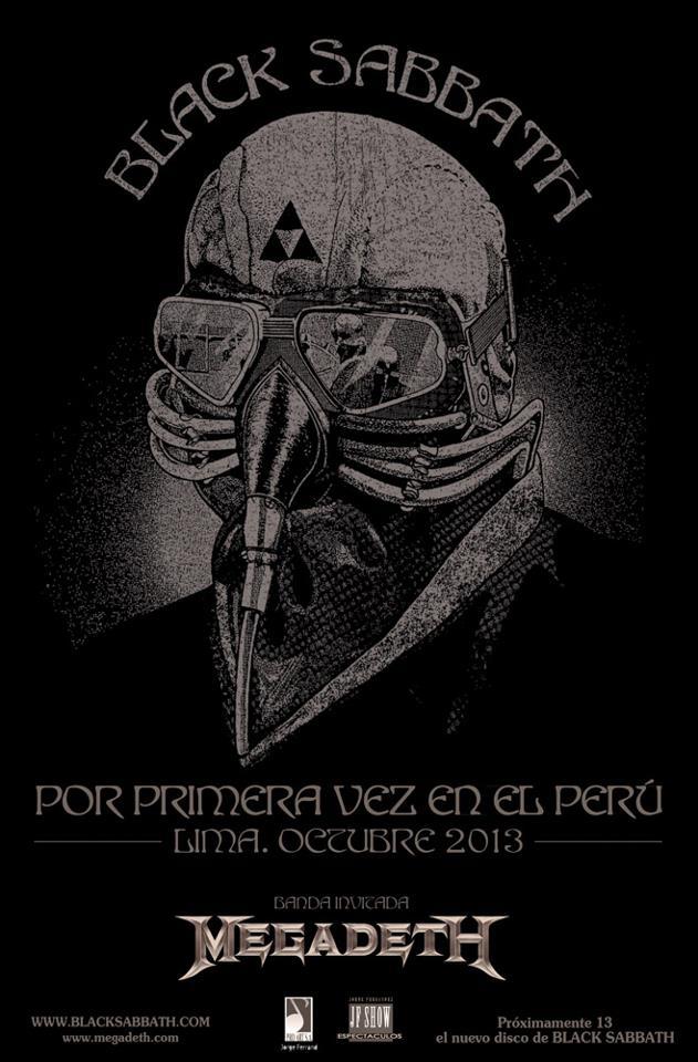 PeruMetal_BlackSabbath_Megadeth_2013