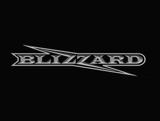 PeruMetal_Blizzard