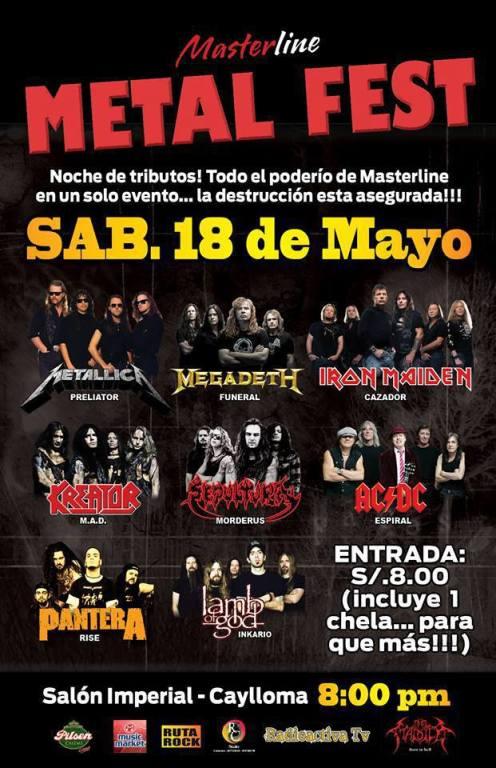 PeruMetal_MasterLine_MetalFest_2013_Mayo