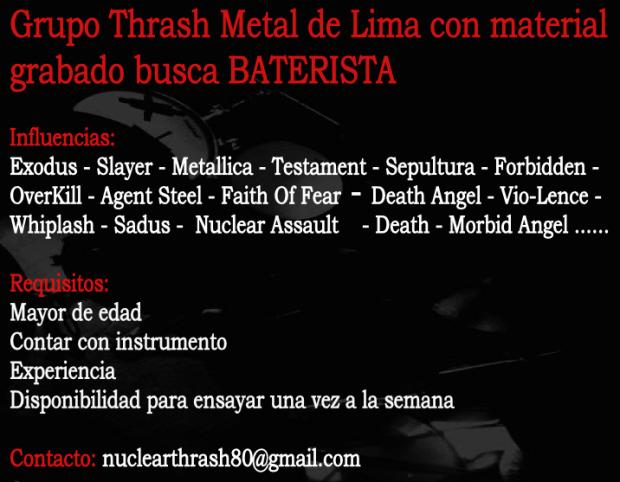 SeBuscaBaterista_2013