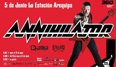PeruMetal_Annihilator_Arequipa_2013_Cancelado