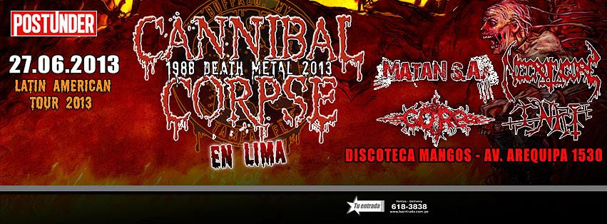 PeruMetal_CannibalCorpse_2013
