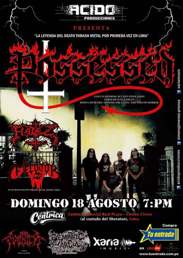 PeruMetal_Possessed_2013