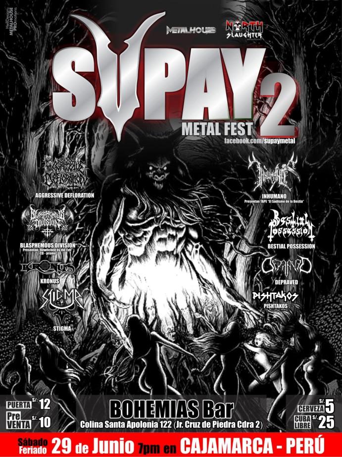 PeruMetal_Supay_MetalFest_II