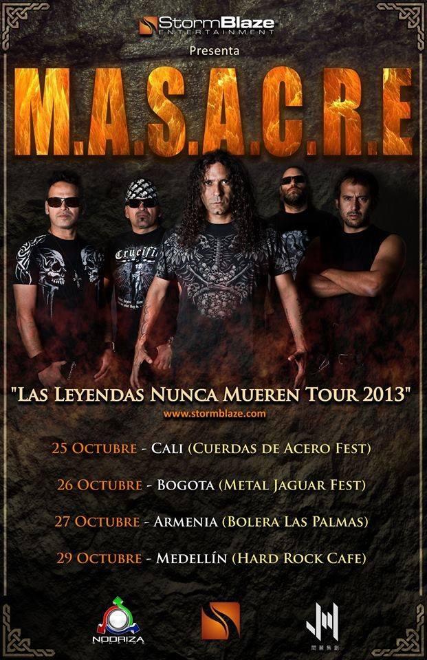 PeruMetal_Masacre_Tour_2013