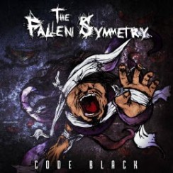 perumetal.net_thefallensymmetry_CodeBlack_Descarga
