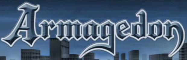PeruMetal_Armagedon_Logo