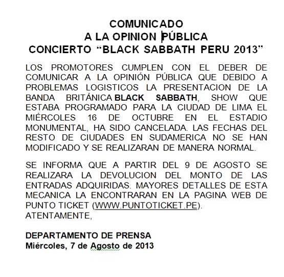 PeruMetal_ComunicadoPrensaBS_2013