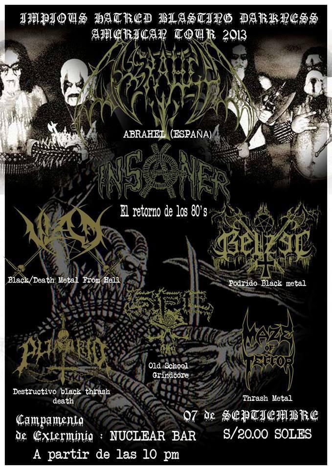 perumetal_impious_hatres_blastin_darkness_american_tour_2013