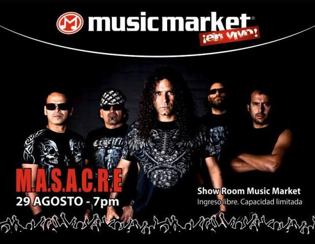 PeruMetal_Masacre_MusicMarket