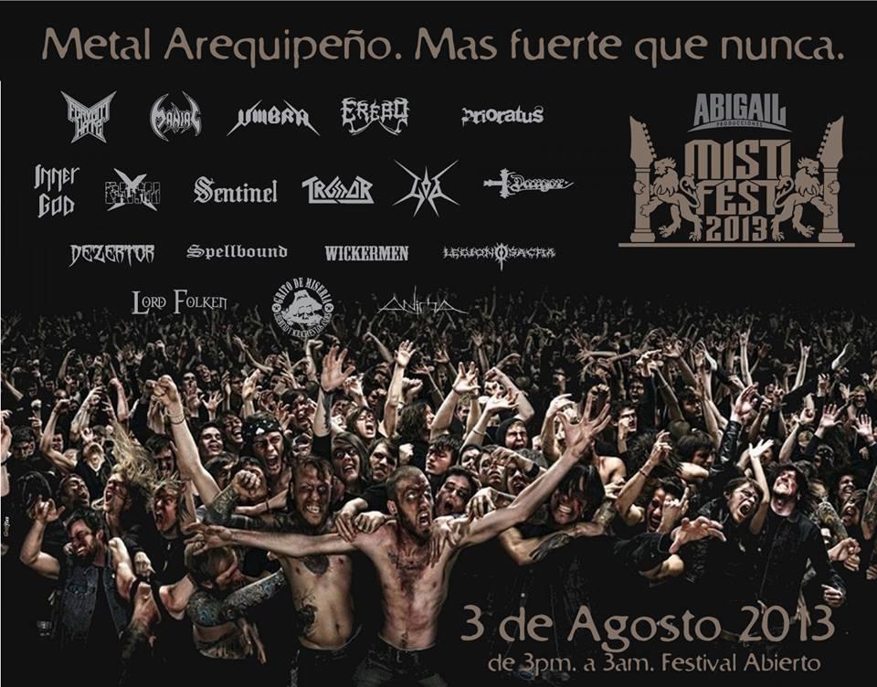 PeruMetal_MistiFest_2013