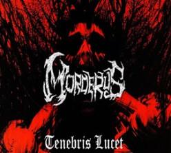 perumetal_morderus_descarga