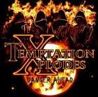 PeruMetal_Temptation-Xplodes