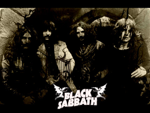 PeruMetal_Wallpaper_BlackSabbath