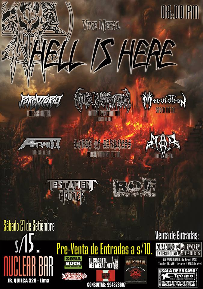 PeruMetal_Hell_Is_Here_2013