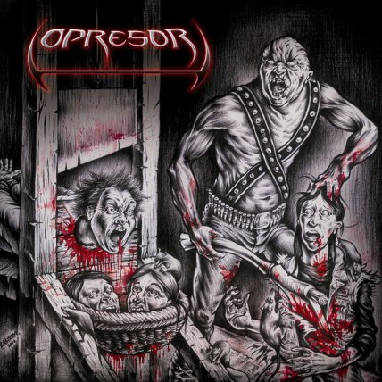 opresor_opresor_2011_001_a