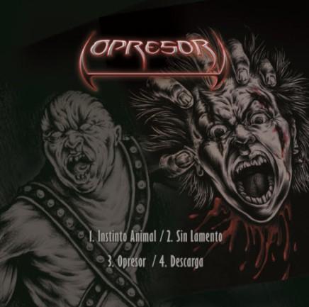 opresor_opresor_2011_001_c