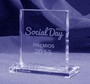 perumetal.net-socialday-2013