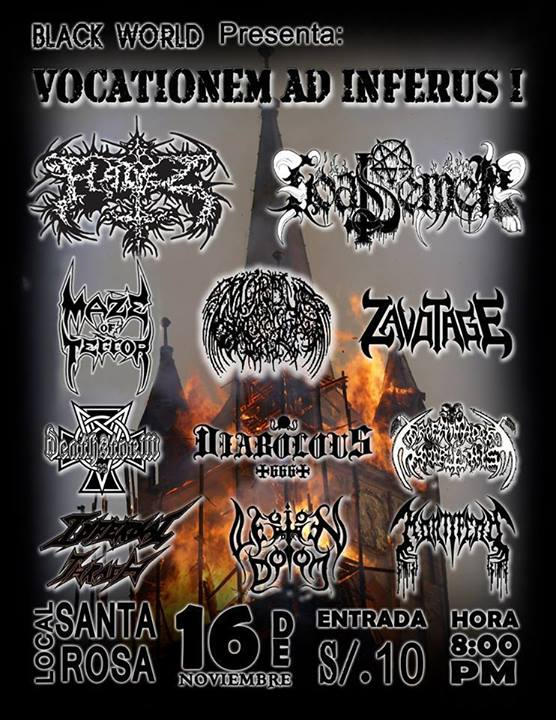 perumetal.net_VOCATIONEM AD INFERUS I_2013