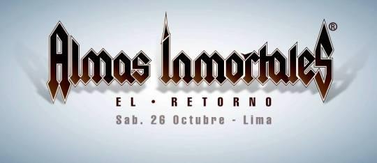perumetal.net_AlmasInmortales_Octubre_2013