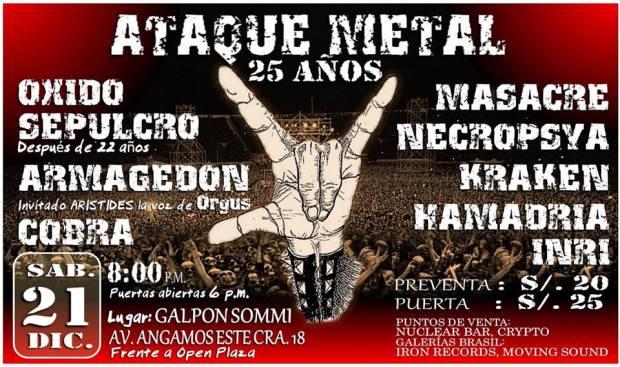perumetal.net_AtaqueMetal