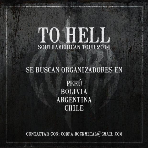 perumetal.net_cobra_tour_2014