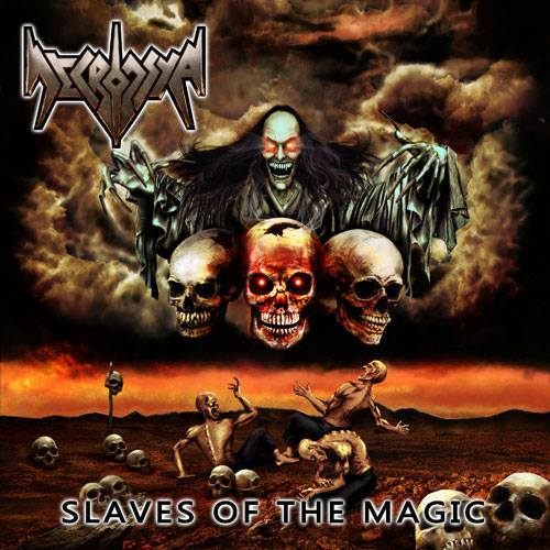 perumetal.net_SLAVES OF THE MAGIC