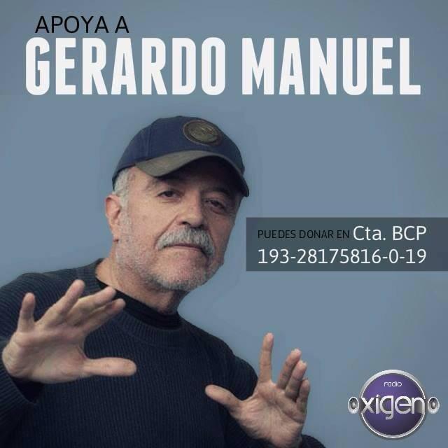 perumetal.net_Apoyo_a_GerardoManuel_2014