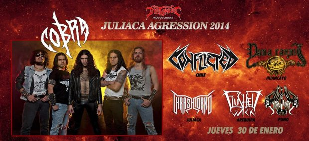 perumetal.net_Cobra_Juliaca_Agression_2014