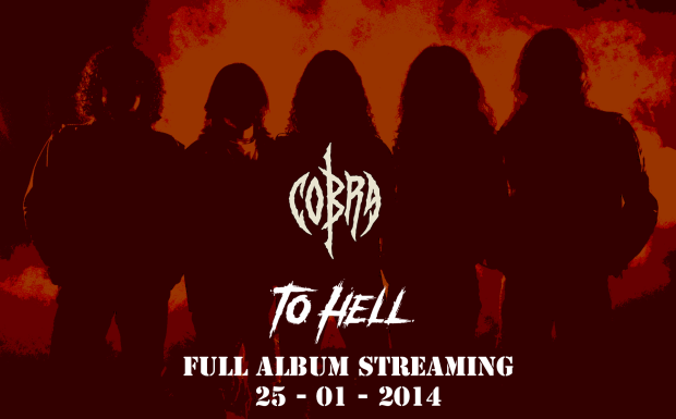 perumetal.net_COBRA_TO HELL_full_album_streaming