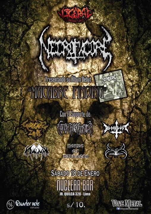 perumetal.net_Necrofagore_CD_Macabre_Finding