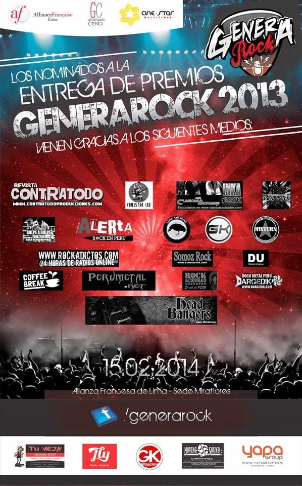 perumetal.net_Premios_Generarock_2013