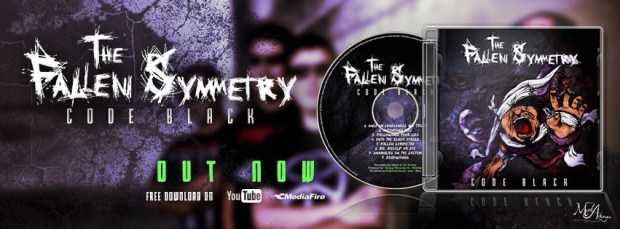 perumetal.net_The Fallen Symmetry_Studio Sessions