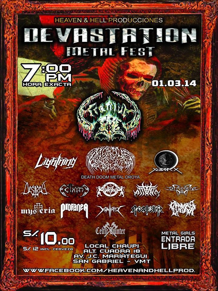 perumetal.net_Devastation_Metal_Fest_2014_KRANIUM
