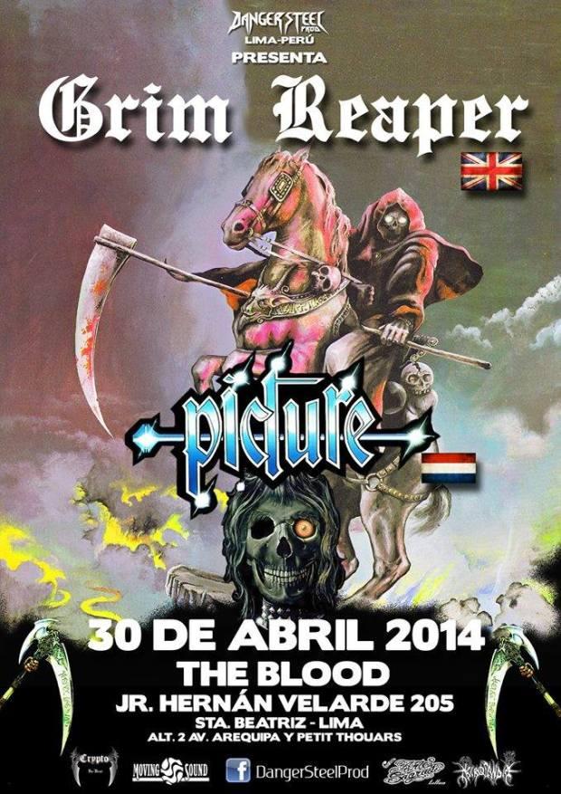 perumetal.met_Grim_Reaper_Peru_2014_Abril