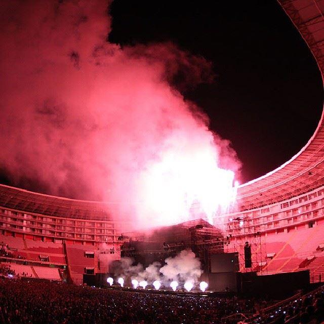 perumetal.net_Metallica_Lima_Peru_2014