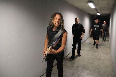 perumetal.net_Metallica_Lima_Peru_2014_001