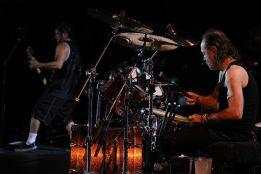 perumetal.net_Metallica_Lima_Peru_2014_002