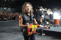 perumetal.net_Metallica_Lima_Peru_2014_004