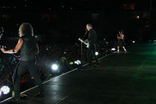 perumetal.net_Metallica_Lima_Peru_2014_005